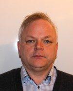 Rune Paulsen