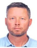 Arno Obbink