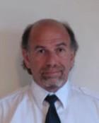 Derek Levy