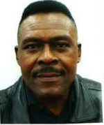 Justice Igwe